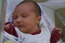 Emma Hejkalová se rodičům Nikole Biskupičové a Jakubu Hejkalovi z Dědibab narodila v mělnické porodnici 7. září 2014, vážila 3,50 kg a měřila 50 cm.