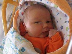 Adriana Járová se rodičům Janě a Liborovi z Podbořan narodila v mělnické porodnici 29. února 2016, vážila 3,57 kg a měřila 52 cm. Na sestřičku se těší 18měsíční Liliana.