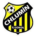 TJ Sokol Chlumín