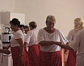 Tělocvičná jednota Sokol Cítov ledasco pamatuje. Vznikla již v roce 1913 a od té doby spolek v obci žije svým vlastním životem. Jednota zažila nejen doby rozkvětu, ale i stagnace po roce 1948, nikdy však úplně nezanikla a nepřerušila svoji činnost.