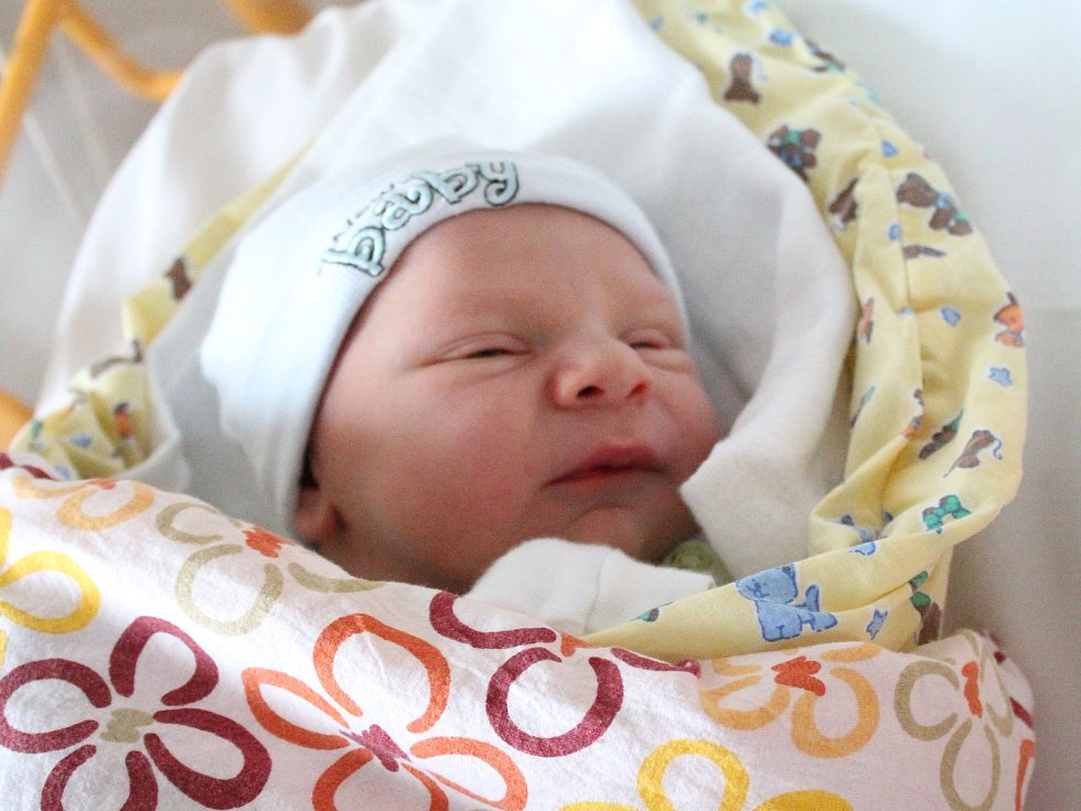 Zdeněk Leopold Hanzlík se rodičům Dagmar Silnicové a Zdeňku Hanzlíkovi z Neratovic narodil v mělnické porodnici 1. ledna 2018, měřil 52 cm a vážil 3,66 kg.