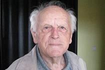 Josef Hons
