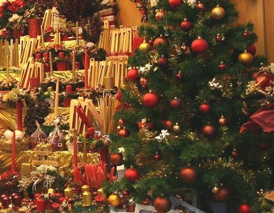 Jak vánoce vidí činovníci Mělnicka?