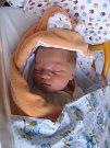 Filip Musil se rodičům Martině Misařové a Martinu Musilovi z Mělníka narodil v mělnické porodnici 7. března 2017, vážil 3,65 kg a měřil 52 cm.