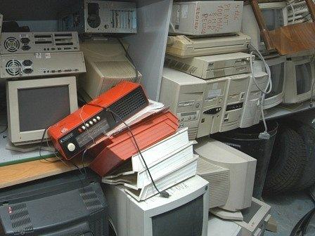 Možná i váš počítač prošel rukou Jiřího Stránského.