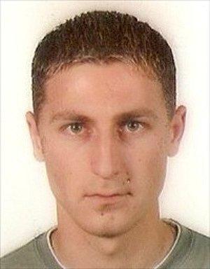 Martin Skopka, FK Vysoká
