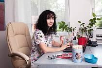 Dagmar Karbanová