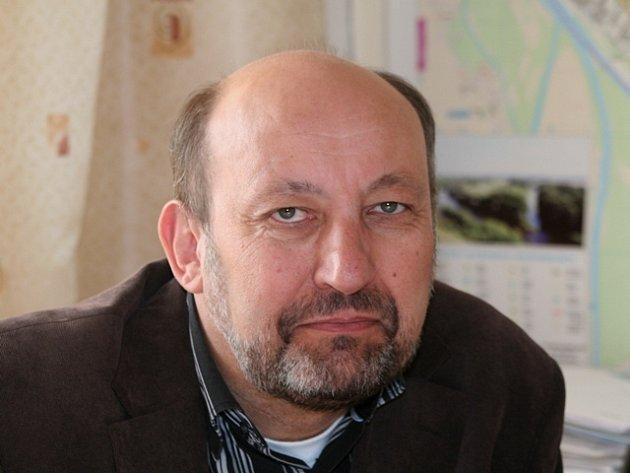 Oldřich Schindler