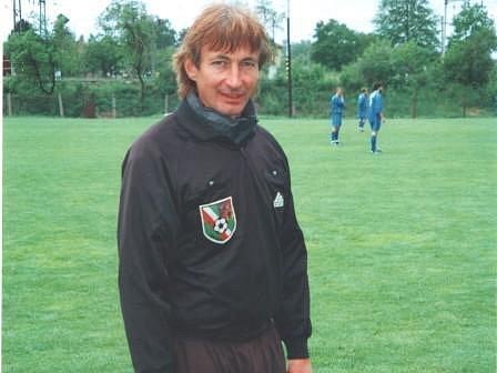 Vratislav Valín