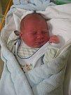 Oliver Šmídek se mamince Adéle Šmídkové z Brandýsa nad Labem narodil v mělnické porodnici 26. prosince 2016, vážil 3,91 kg a měřil 48 cm.