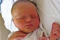 Anička Pýchová se rodičům Mileně a Miroslavovi z Konětop narodila 29. června. Vážila 2,38 kg a měřila 48 cm. Na sestřičku se těší čtyřiadvacetiletá Verunka, dvaadvacetiletá Nikola, devatenáctiletá Milena a dvouletá Adélka.