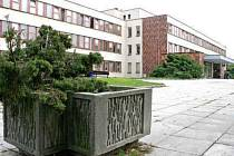PRIVATIZACE. Vedení mělnické nemocnice předpokládá, že bude soukromá do konce letošního roku.