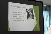 Příběhy našich sousedů se v Neratovicích konaly již třetím rokem.