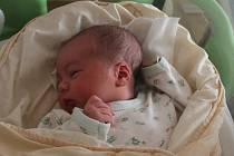 Jakub Mistaler, Mělník Narodil se 19. 6. 2019, po porodu vážil 3300 g a měřil 50 cm. Rodiče jsou Michael Muška a Jana Mistalerová.