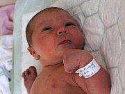 Nela Zimová se rodičům Zuzaně a Pavlovi narodila vmělnické porodnici 5. dubna 2017, vážila 3,89 kg a měřila 52 cm.