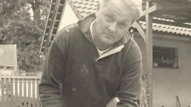 Zdeněk Alferi