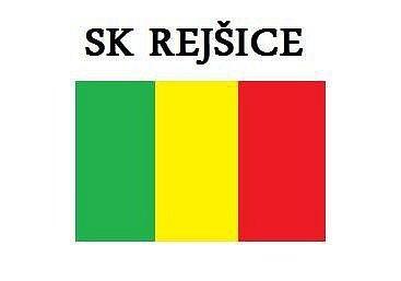 SK Rejšice