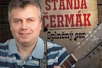 Standa Čermák a Dreams rádi hrají své country písničky ze života s nádechem romantiky.