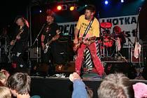 LhotkaFest 2009