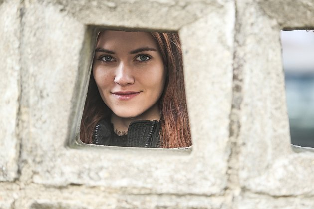 Denisa Ryndová