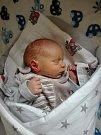 Jakub Kuřátko se rodičům Nikole Bártové a Petru Kuřátkovi z Lužce nad Vltavou narodil 26. října 2017 v mělnické porodnici, měřil 45 centimetrů a vážil 2,6 kilogramu. Doma se na něj těší 2letý Péťa.