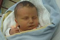 Jan Sláma se rodičům Magdaleně a Václavovi z Přívor narodil v neratovické porodnici 2. ledna 2016, vážil 3,54 kg a měřil 52 cm.
