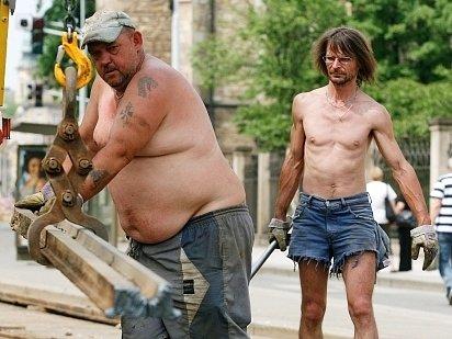 Veltrusy mají mezi šesti městy Mělnicka dlouhodobě suverénně nejnižší míru nezaměstnanosti.