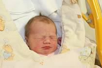 Olívie Hentzlová, Mělník. Narodila se 4. prosince 2019 ve 22.13 hodin, po porodu vážila 3 880 g a měřila 51 cm. Rodiči jsou Zdeněk Hentzl a Jiřina Slavíková.