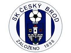 SK Český Brod B