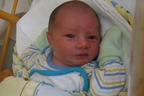Jakub Vít se rodičům Zuzaně Adamcové a Jaroslavu Vítovi z Přívor narodil v mělnické porodnici 26. března 2014, vážil 3,30 kg a měřil 50 cm. Na brášku se těší 17letá Tereza a 2,5letá Verunka.