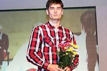 Jachtař Petr Fiala, YC Neratovice.