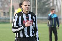 Petr Lédl