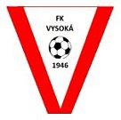 FK Vysoká B