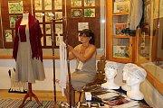Třetí ročník Hrozenkobraní se uskutečnil v sobotu 21. července 2018 u Památníku Antonína Strnadla v Novém Hrozenkově. Návštěvníci se podívali na ukázky řemesel, nakoupili nejrůznější jarmareční zboží a užili si vystoupení hudebních hostů. Techniku pletení