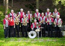 Dechová hudba Zubřanka ze Zubří byla založena v roce 1908. Letos (2018) slaví 110. výročí.