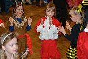 Karneval ve Študlově
