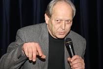 Stanislav Devátý. Ilustrační foto.