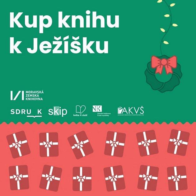 Kup knihu kJežíšku