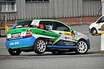Kowax ValMez Rally 2020 - neděle 9. 8. 2020
