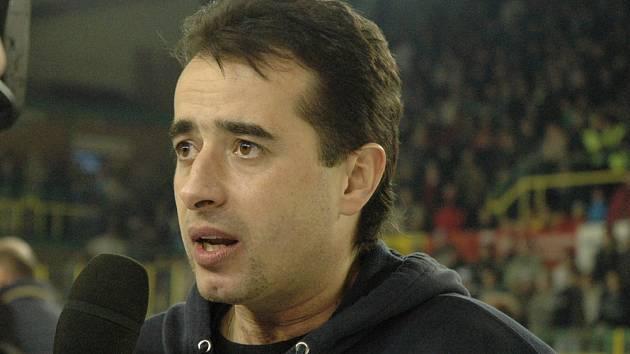 Josef Turek