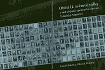 Křest knihy Oběti II. světové války z řad občanů správního okresu Valašské Meziříčí autorů Zdeňka Pomkly a Tomáše Baletky se koná v úterý 27. února 2018 v Muzejním a galerijním centru ve Valašském Meziříčí.