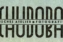 Logo firmy. Ilustrační foto.