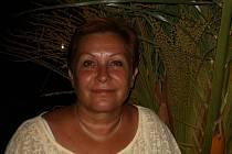 V sobotu 26. října 2019 zemřela dlouholetá prezidentka vsetínského folklorního spolku Jasénka Helena Galetková.
