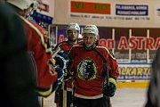 Šesté kolo kvalifikace o WSM ligu, zápas mezi týmy HC Vlci Jablonec nad Nisou a VHK ROBE Vsetín, se odehrálo 13. dubna na zimním stadionu v Jablonci nad Nisou.