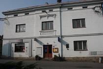 Nové zastupitelstvo bude v Poličné sídlit v bývalé budově městského národního výboru