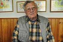 Vladislav Jurčák.