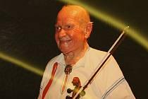 Stanislav Tomanec. Ilustrační foto.