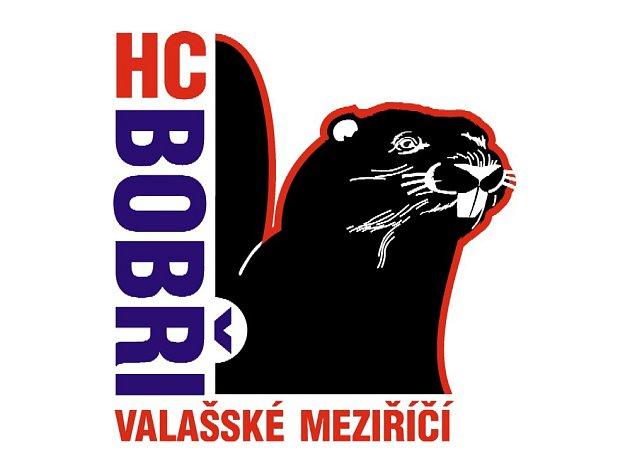 Logo Bobrů