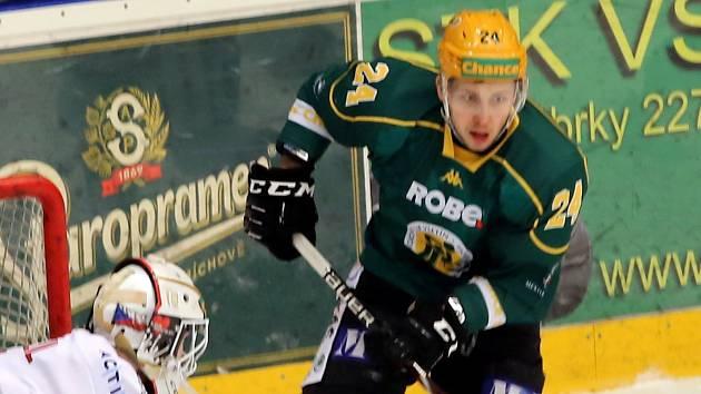 David Březina