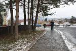 Do meziříčského sídliště Štěpánov vložilo město i stát dosud dvanáct milionů korun. Letos se částka o osm milionů rozroste.